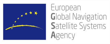 http://www.gsa.europa.eu/