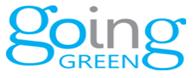 www.goinggreen.es