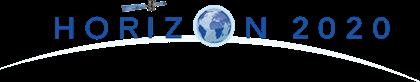 http://ec.europa.eu/programmes/horizon2020/